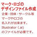 Designfile