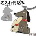 Tr kr dogdoggy