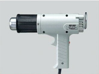 Super hot blaster No. 882 Far East product machine 23-5366