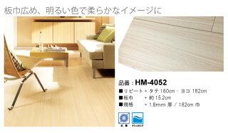 HM-4052