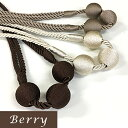 Upberry 01