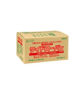 【送料無料】 ワイドスーパー60 (3.2kg x 4袋入) ヤヨイ化学 276-221