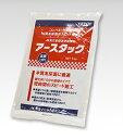 アースタック (1kg) ヤヨイ化学 293-702