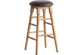 ハイスツール バースツール 北欧 カウンタースツール スツール 天然木 カウンターチェア チェア ウッドチェア 椅子 いす おしゃれ ハイチェア Rasic High Stool ras-3333