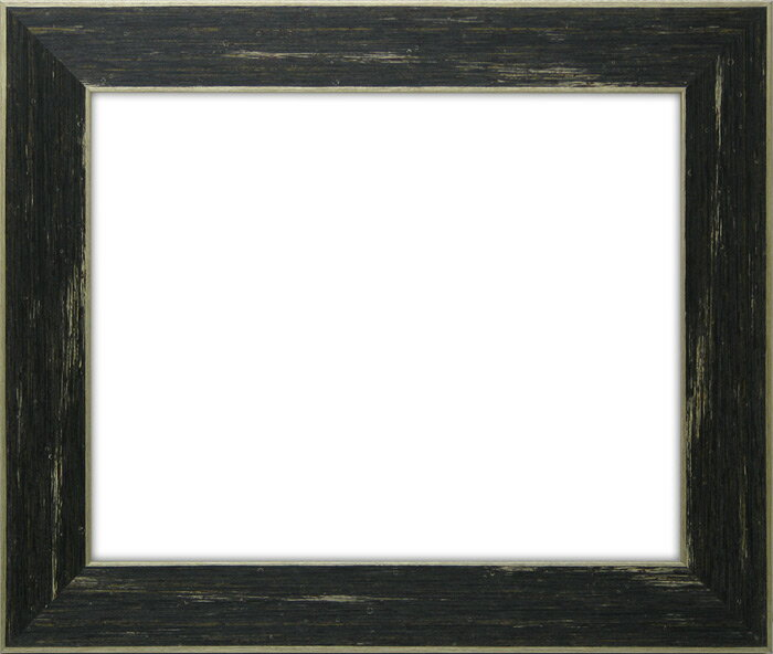 デッサン額縁 ブレスト 大全紙(727×545mm)☆前面ガラス仕様☆