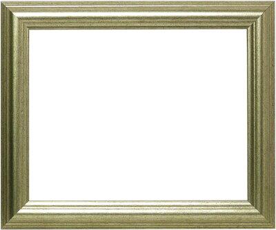 デッサン額縁9580/Sインチサイズ(254×203mm)【デッサン額縁】正面画像