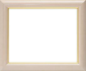 押し花額縁 30009/パールピンク 押し花2号サイズ(ガラス寸法207×151mm)【os-A】【絵画/壁掛け/インテリア/玄関/アートフレーム】