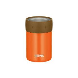 サーモス 真空断熱保冷缶ホルダー JCB-352 OR