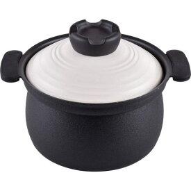 おもてなし和食 IH対応炊飯鍋 2合炊き RA-9761