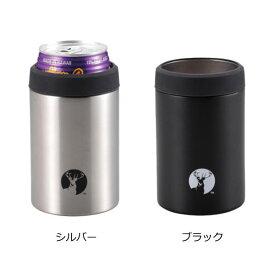 HD缶ホルダー350