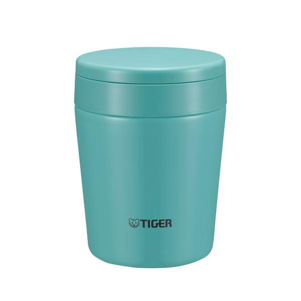 タイガー Tiger ステンレススープカップ MCL-A030 AM