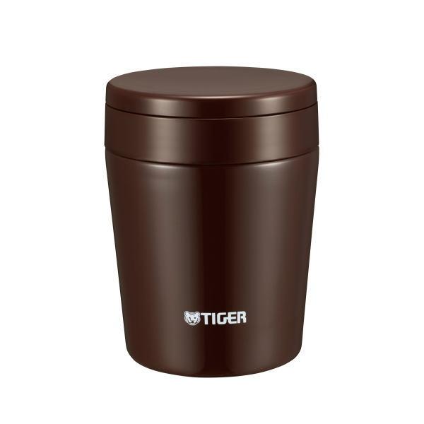 タイガー Tiger ステンレススープカップ MCL-A030 TC