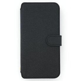ウォッシャブルペーパー iPhone6.5inch用カバー SMC-IP1803