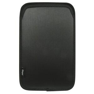 XperiaZ3TabC用 スリップインケース ブラック TBC-XPC1403BK