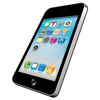 b52b4a7827 PR iPhone SE用 液晶保護フィルム 衝撃吸収 ブルーライトカット .