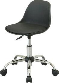 パソコンチェア クッションパソコンチェア オフィスチェア 椅子 疲れにくい SHC-001D