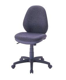パソコンチェア クッションパソコンチェア オフィスチェア 椅子 疲れにくい CGN-301N
