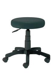 パソコンチェア クッションパソコンチェア オフィスチェア 椅子 疲れにくい RZR-112BK