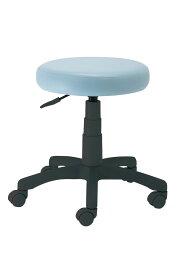 パソコンチェア クッションパソコンチェア オフィスチェア 椅子 疲れにくい RZR-112BL