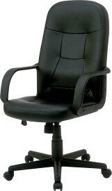 パソコンチェア クッションパソコンチェア オフィスチェア 椅子 疲れにくい CCL-002D