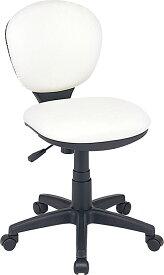 パソコンチェア クッションパソコンチェア オフィスチェア 椅子 疲れにくい RZC-271W