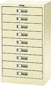 収納ボックス フロアケース ワイドケース 書類ボックス 収納ケース 書類ケース 引き出し 書類収納 スチール SA3-9L