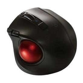 小型Bluetooth静音5ボタントラックボール MUS-TBLF134BK MUS-TBLF134BL MUS-TBLF134GL MUS-TBLF134P MUS-TBLF134R MUS-TBLF134SL MUS-TBLF134W