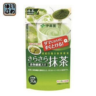 Japanese wisteria garden exposed from green tea 30 g 30 bag []