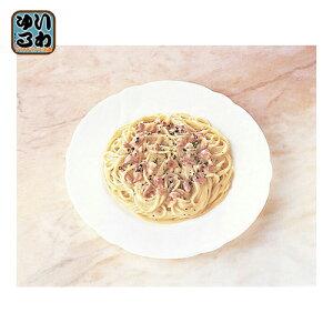 カゴメ パスタソース カルボナーラ 140g 30個入〔KAGOME PASTA SAUCE 業務用 チーズ クリームソース レトルト食品 スパゲッティ スパゲッティー スパゲティー〕