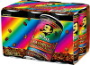 Canned 185 g of Suntory BOSS boss rainbow mountain blends 30 Motoiri [coffee]