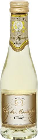 ネオブュルデュク・ドゥ・モンターニュミニ200ml瓶24本入