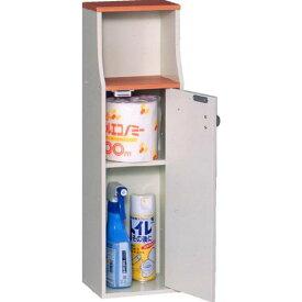 【送料込み】ヴィット トイレ収納 VIT-3 三和コーポレーショントイレ 収納