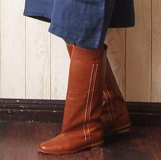 出售 hcubuch (箍) 靴子 (比比古利) bibigirl 10P02jun13