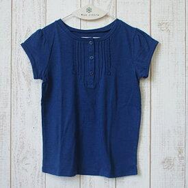 【メール便可】carter's(カーターズ)Tシャツ【楽ギフ_包装】