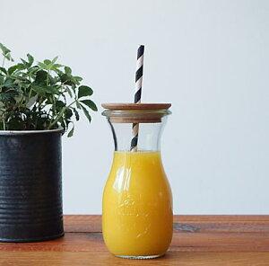 WECK(ウェック)Juice Jar 290ml