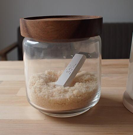 【メール便可】soil(ソイル)DRYING BLOCK mini ドライングブロック ミニ 珪藻土調湿剤/珪藻土/乾燥剤/除湿剤/吸湿剤