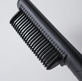 アゲツヤプロフェッショナルアイロン Shiny Straight&Gorgeous Curl(シャイニーストレート&ゴージャスカール)