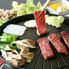 お肉 山形牛メインの焼き肉300g(山形牛もも100g、山形牛カルビ100g、US牛タン100g)