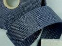 PPバンド紺(3.0cm幅 3.5m巻)