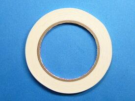 手芸用・両面強力接着テープ(5mm幅)