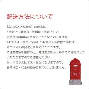 ■ちっちゃなハギレ生地(大)バラエティー3枚セット(端ロック済)