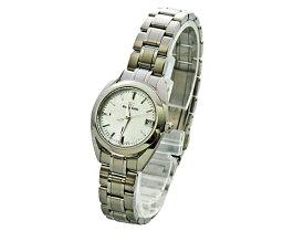 【送料無料】【あす楽対応】【正規品】GRAND SEIKO (グランドセイコー) Elegance Collection STGF275 レディース腕時計