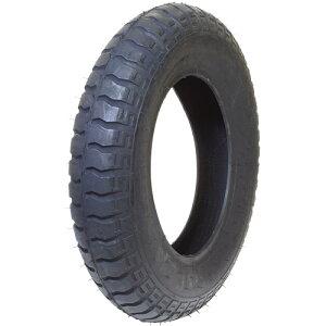 一輪車作業用 タイヤ・チューブセット
