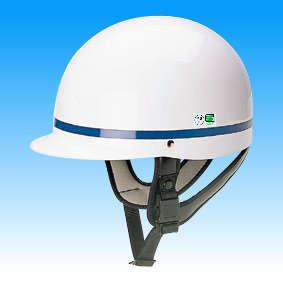 通学用ヘルメットSS(54〜56cm) 、S(55〜57cm) 、M(57〜59cm)L(58〜60cm)、LL(59〜61cm)