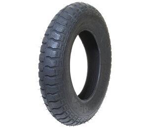 一輪車作業用 タイヤ