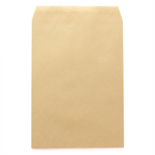 角2封筒 クラフト封筒 クラフト 85g/m2 500枚