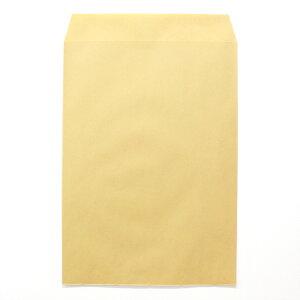 封筒 角2 OKクラフト ( 紙厚 : 70 )( 郵便番号の枠:なし )( 中貼 ) 500枚 クラフト封筒 封筒 クラフト紙 茶封筒 くらふとふうとう