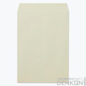 封筒 角2 Kカラー シルバー ( 紙厚 : 85 )( 郵便番号の枠:なし )( 中貼 ) 500枚 クラフトカラー ビビットカラー