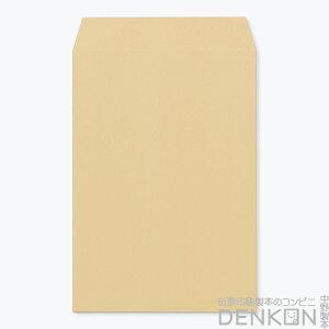 角6 口糊付き封筒 クラフト(グット) 70g 1000枚