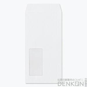 長3ケント 窓 サイズ :45×90 テープ付 のり付 スラット ( 紙厚 : 100 )( 枠:なし )( 白色度(%): 87 )( 中貼 ) 1000枚